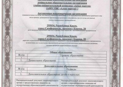 License-3
