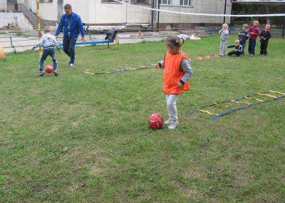futbol-simferopol-4