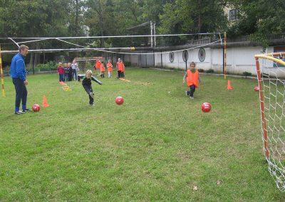 futbol-simferopol-6