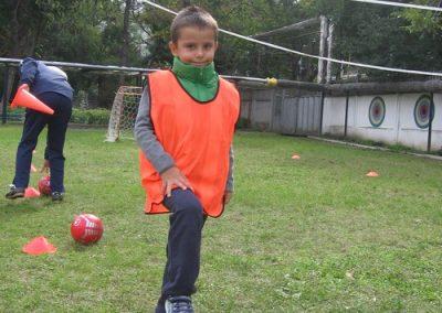 futbol-simferopol-7