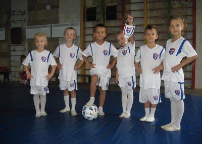 futbol-simferopol-8