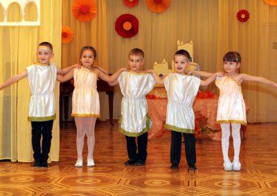 utrennik-noyabr-2014-1