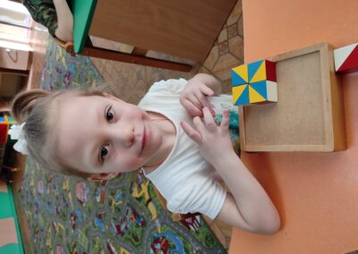 Кубики никитина (5)