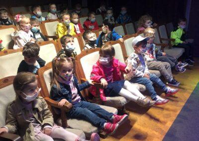 Кукольный театр (4)