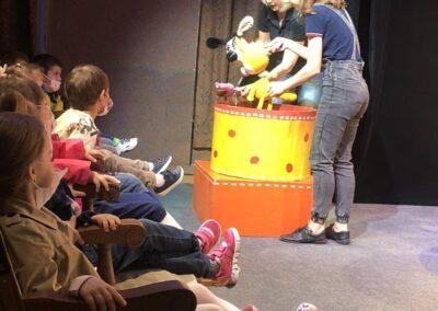Кукольный театр (6)