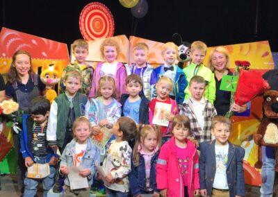 Кукольный театр (8)