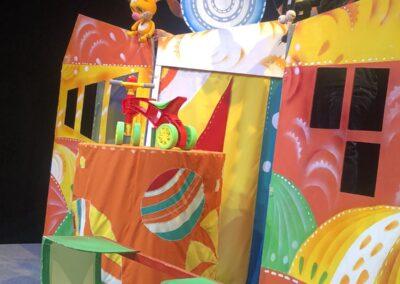 Кукольный театр (9)