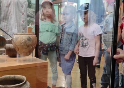 музей Тавриды 5