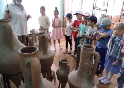 музей Тавриды 6