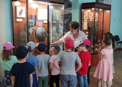 музей Тавриды 9